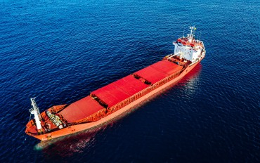 Marine Insurance | Freight Techniques Global